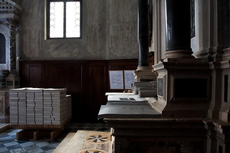 6 Venice Biennale