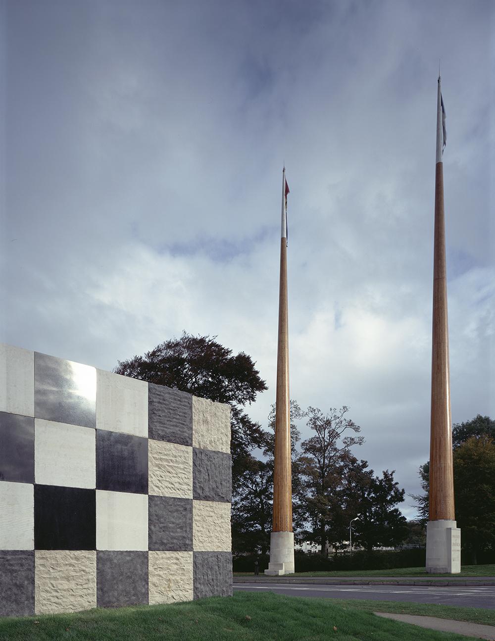 4 University of Limerick - Front