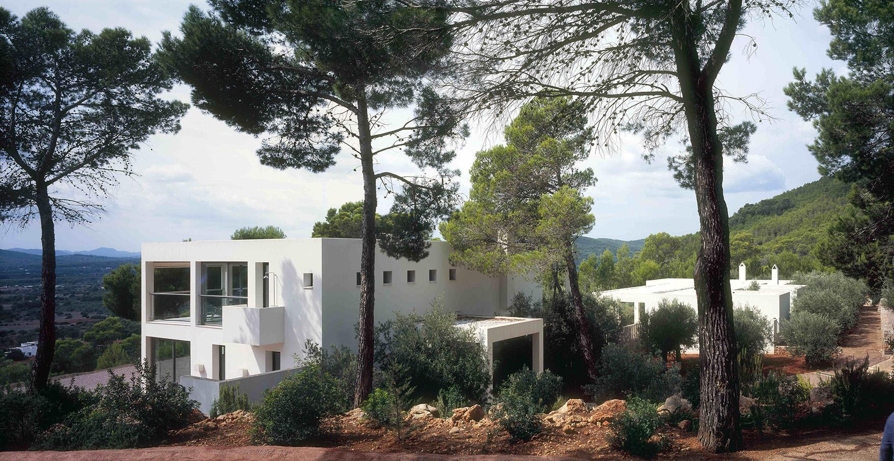 Morna Valley Ibiza 1