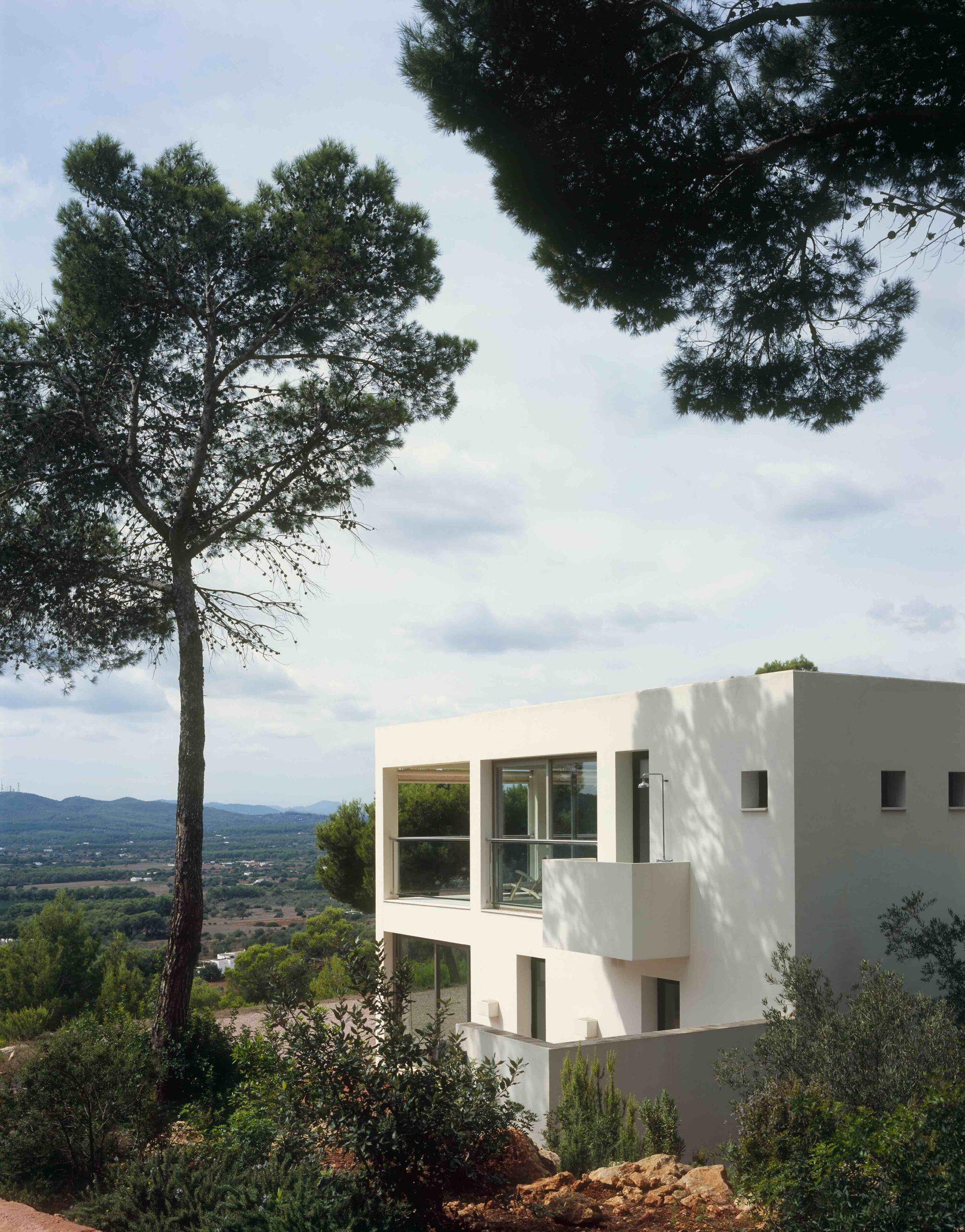 Morna Valley Ibiza 2