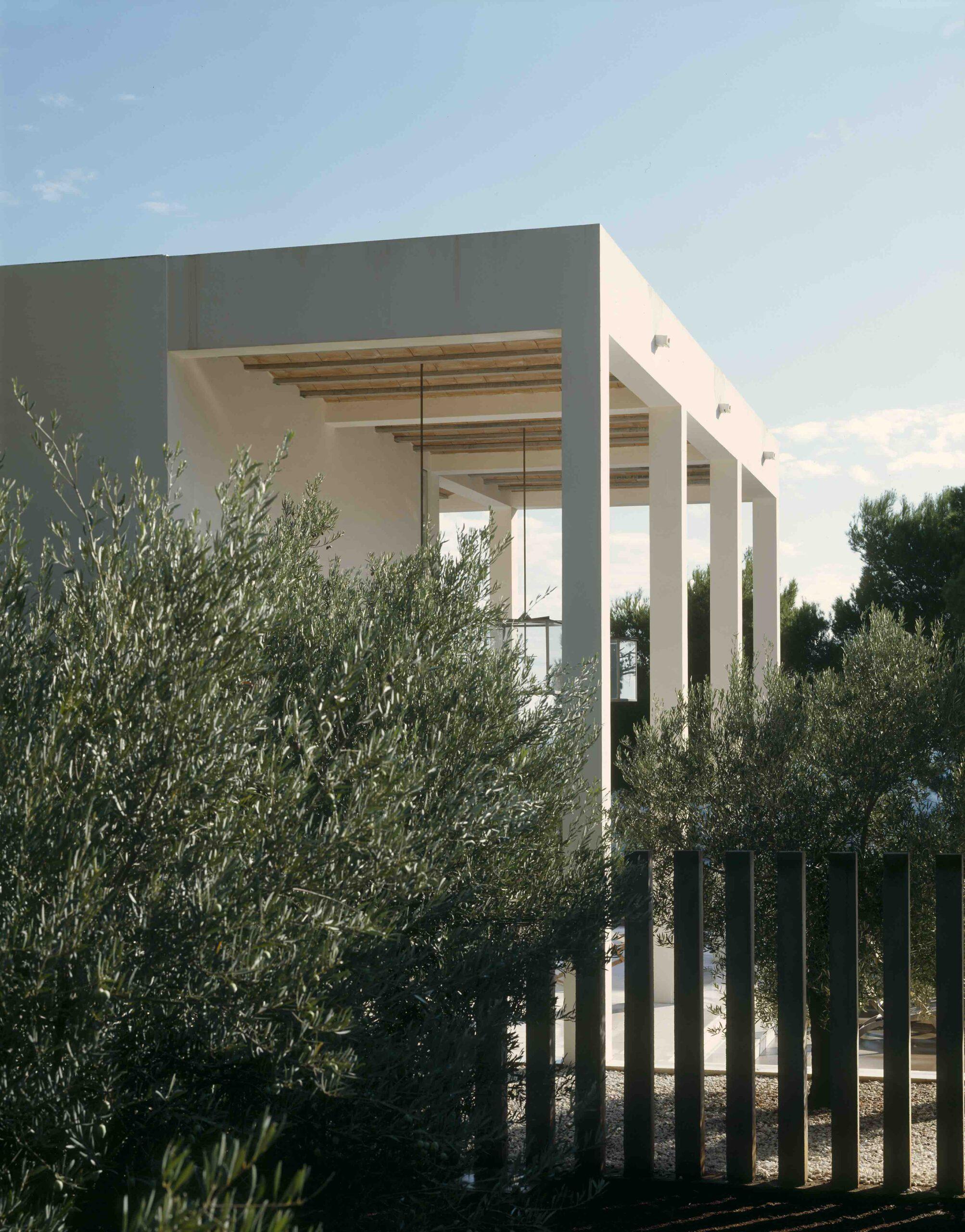 Morna Valley Ibiza 5