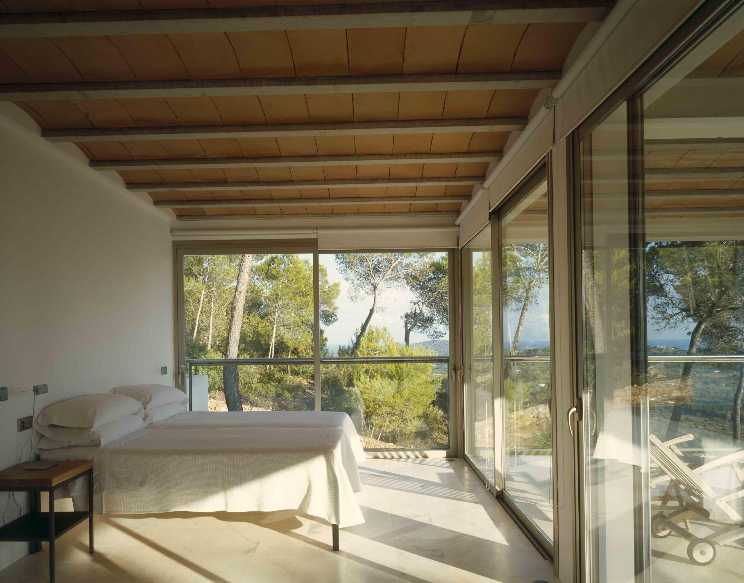 Morna Valley Ibiza 6