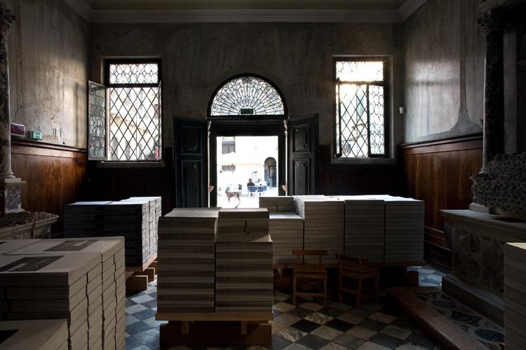 3 Venice Biennale