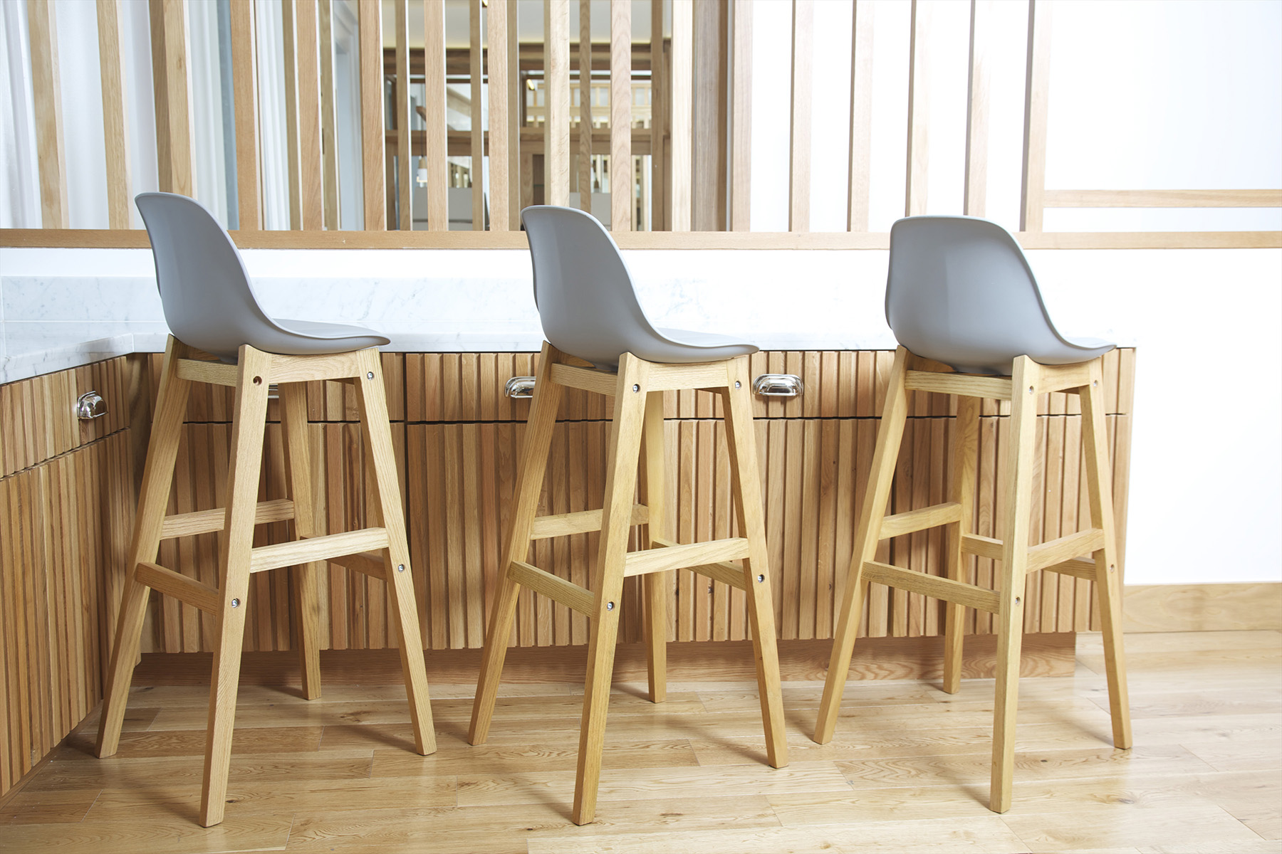 2 OSLO Beauty - Furniture