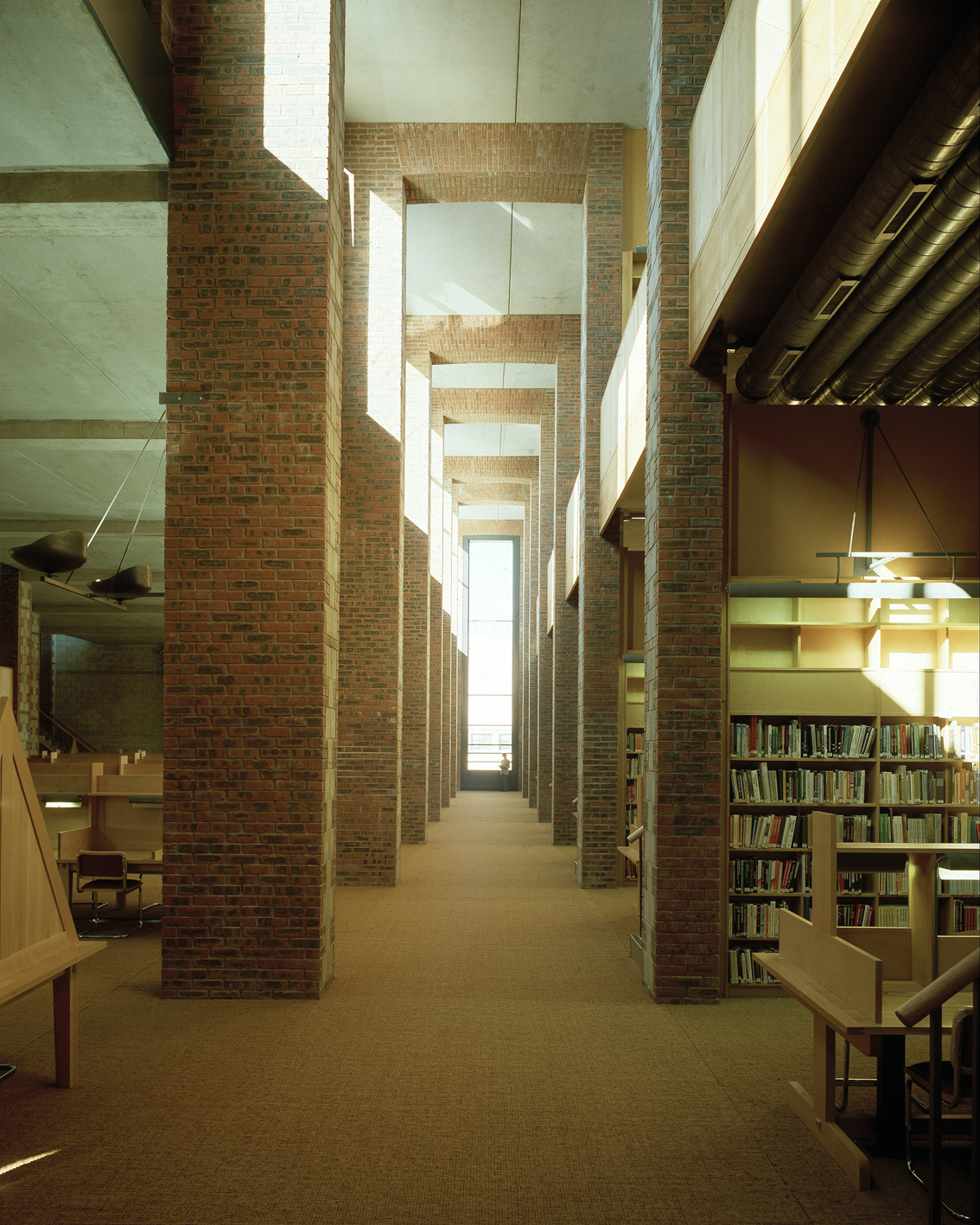 3 CIT - Library