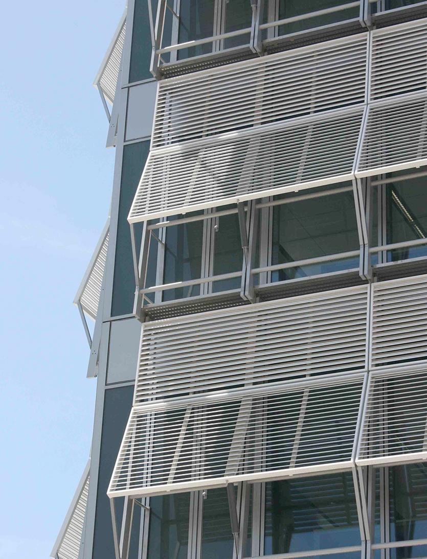 3 Digicel - Windows