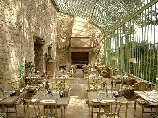 3 Lyons Demesne - Conservatory