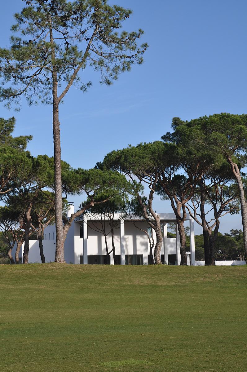 5 Sn Lorenzo Norte, Ibiza - Front Garden