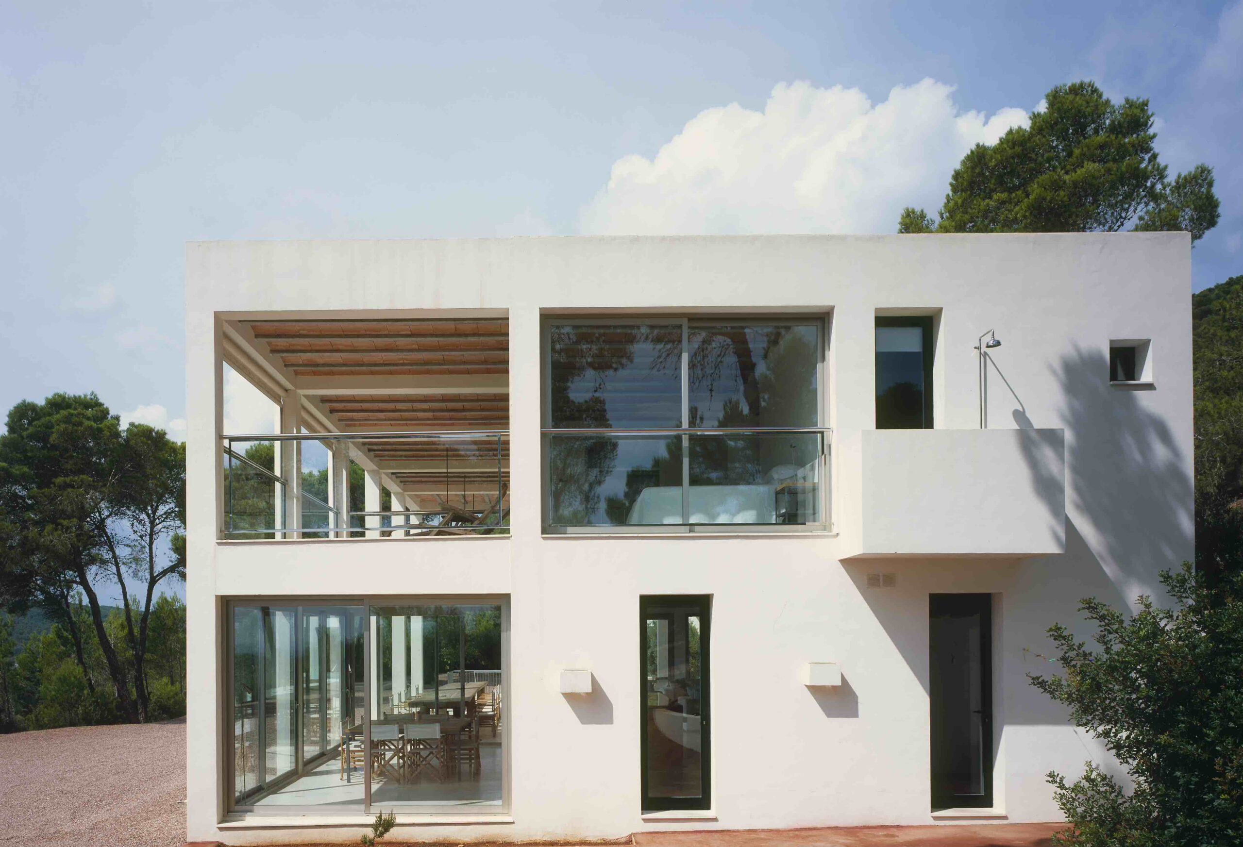 Morna Valley Ibiza 7
