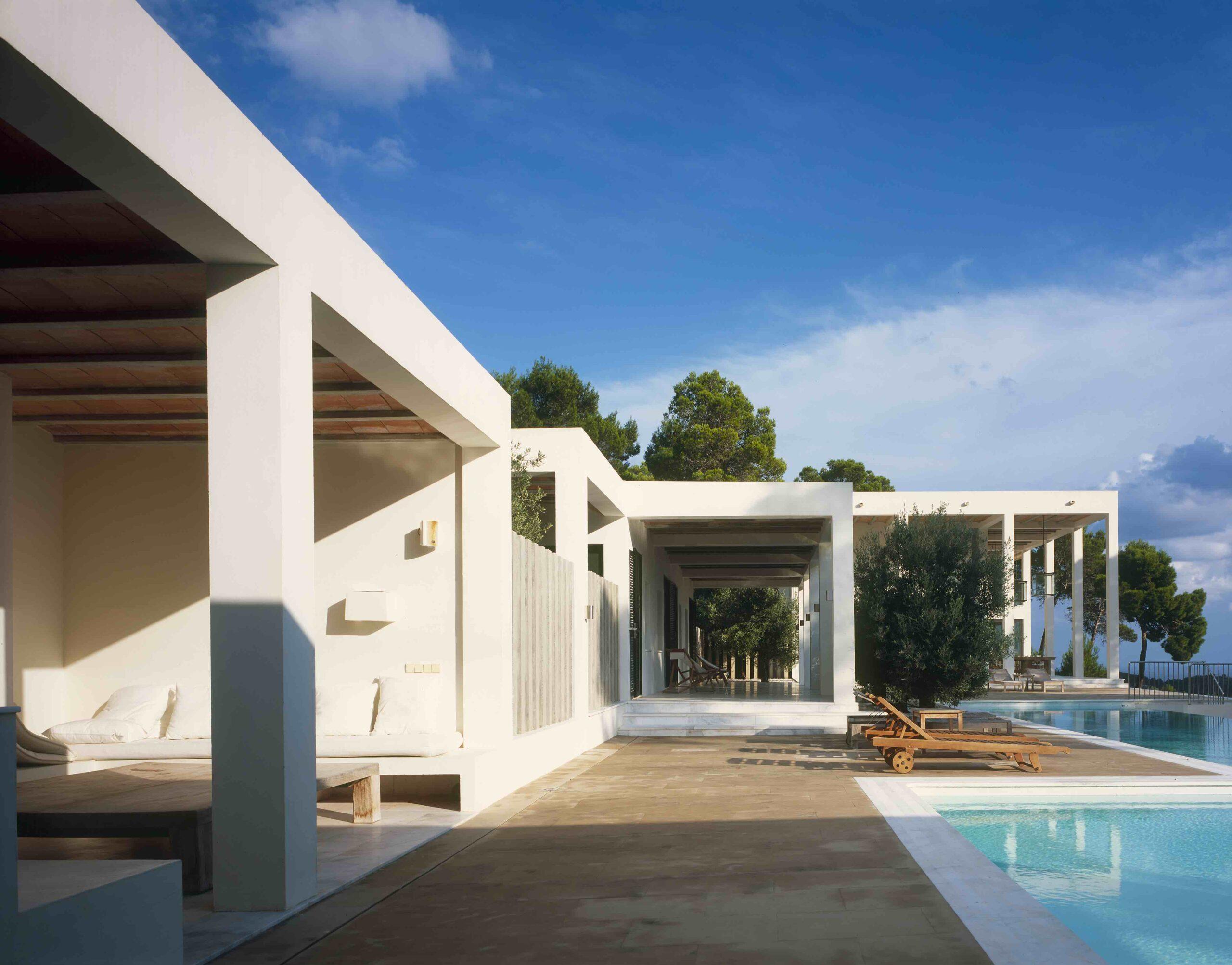 Morna Valley Ibiza 8