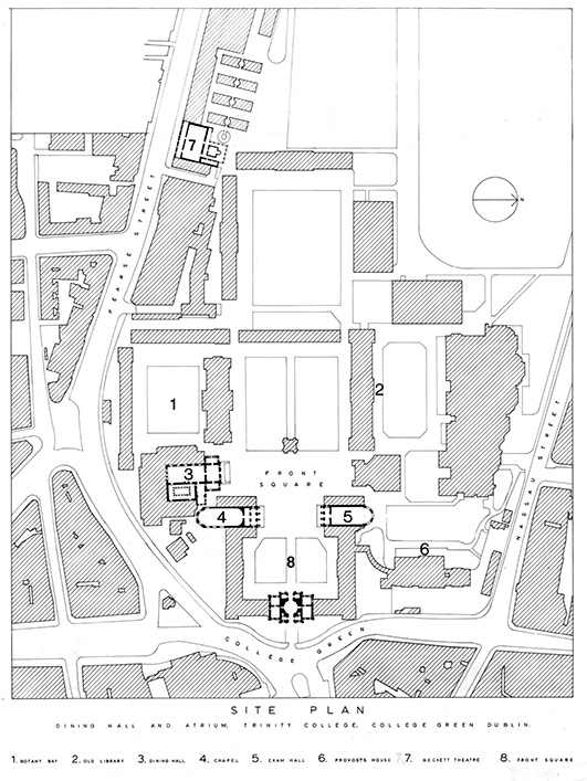 Sheet 018.jpg