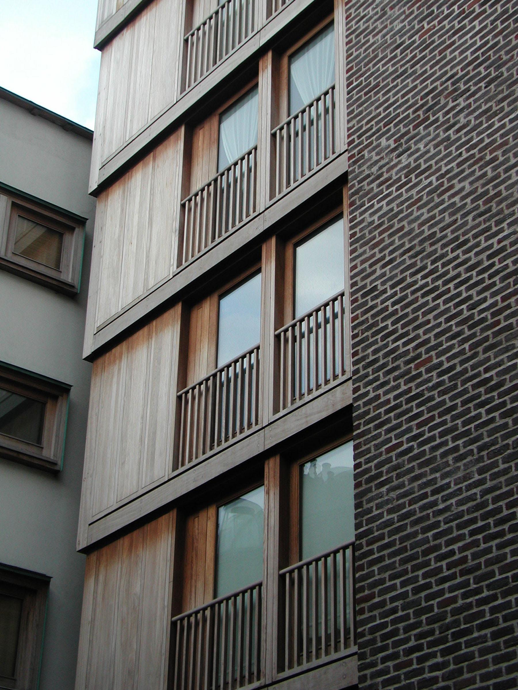 Wooden Building 1JPG